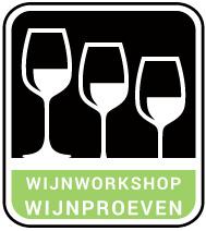 Wijnworkshop - direct bestellen