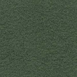 US4545 Ultrasuede Soft Topiary, 21,5x21,5cm en 21,5x10,75cm, v.a.