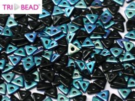 Tri-bead Jet AB, per 5 gram (±140 stuks)