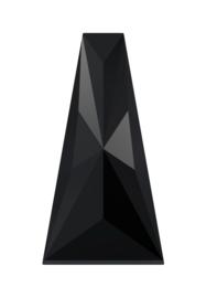 5181 13x7mm