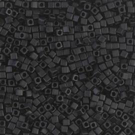 SB0401F Matted Black, per 10 gram