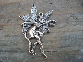 Hanger fairy 2, 43 bij 30 mm