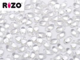 Rizo Crystal, per 10 gram