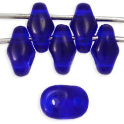 MSD-30090 SuperDuo Cobalt, per 10 gram