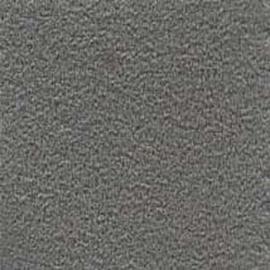 US5609 Ultrasuede Soft Soft Executive Grey, 21,5x21,5cm en 21,5x10,75cm, v.a.