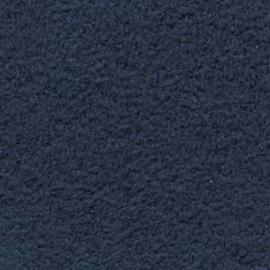 US2037 Ultrasuede Soft Admiral, per 21,5x21,5 cm en 21,5x10,75 cm, v.a.