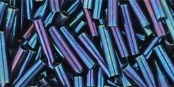 TB-03-82 Bugle #3 Metallic Nebula, per 10 gram