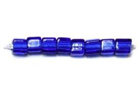 SB0151 Transparent Cobalt, per 10 gram