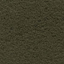 US0486 Ultrasuede Soft Ivy, per 21,5x21,5 cm en 21,5x10,75 cm, v.a.