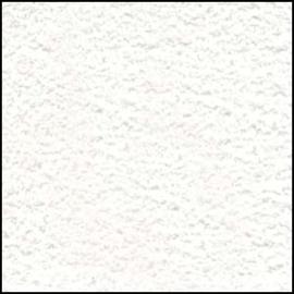 US001 Ultrasuede Soft White, 21,5x21,5cm en 21,5x10,75cm, v.a.