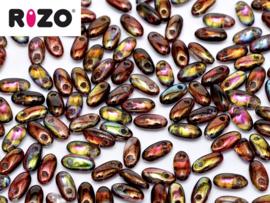 Rizo Crystal Magic Wine, per 10 gram