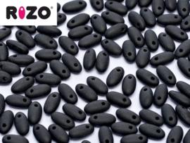 Rizo Jet Matted, per 10 gram