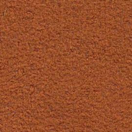 US3324 Ultrasuede Soft Clove, 21,5x21,5cm en 21,5x10,75cm, v.a.