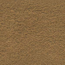 US3636 Ultrasuede Soft Aztec Leather, 21,5 x 10,75cm, v.a.