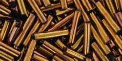 TB-03-224 Bugle #3 Olympic Bronze, per 10 gram