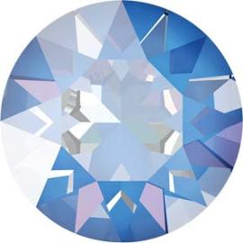 Swarovski #1088 39ss Crystal Ocean Delite, per 2 stuks