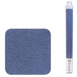 USL2140 Ultrasuede Light Blue Nova in tube, 21,5x21,5 cm, per tube