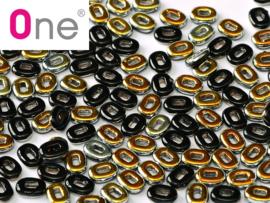 One® Bead Jet Marea, per 5 gram