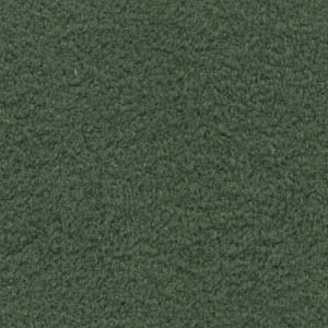 US4545 Ultrasuede Soft Topiary, 21,5x21,5cm en 21,5x10,75cm, v.a.