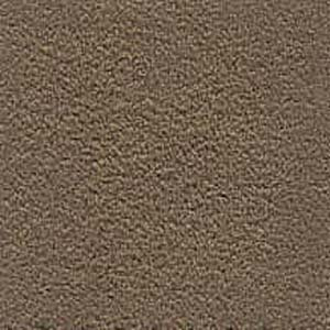 US0319 Ultrasuede Soft Soft Woodhue, 21,5x21,5cm en 21,5x10,75cm, v.a.
