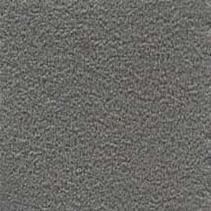 US5609 Ultrasuede Soft Soft Executive Grey, 21,5x21,5cm en 21,5x10,75cm, v.a.