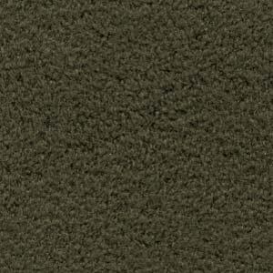 US0486 Ultrasuede Soft, Ivy, per 21,5x21,5 cm en 21,5x10,75 cm, v.a.