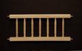 Trap railing 22712