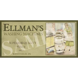 Ellman`s nr 99