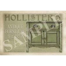 Hollister nr 68