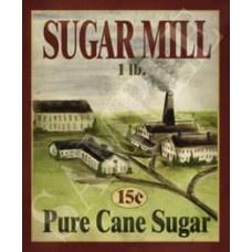 Sugar mill nr 93