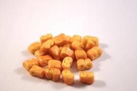 broodje10