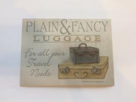 Plain Fancy nr 50