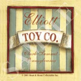 Toy en Co nr 37