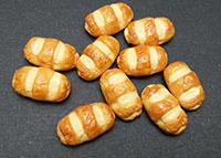 Broodjes 12