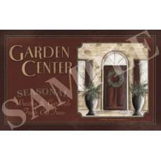 Garden center nr 95