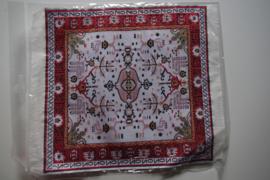 Vierkant groot 3