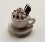 Koffie 7