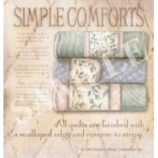 Simple comforts nr 112