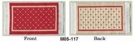 M05-117