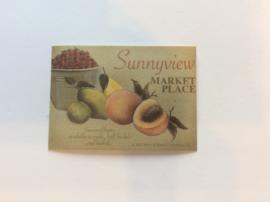 Sunnyview nr 41