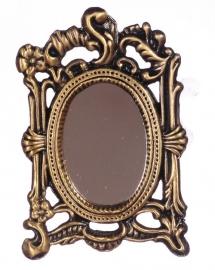 Hang spiegel