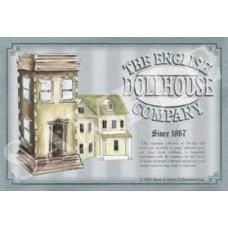 Dollhouse nr 113