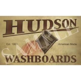 Hudson wasboards ne 89