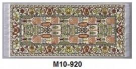 M10 -920