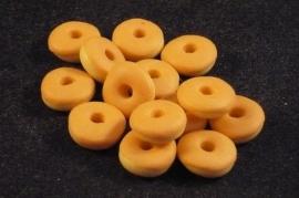 Donut 23
