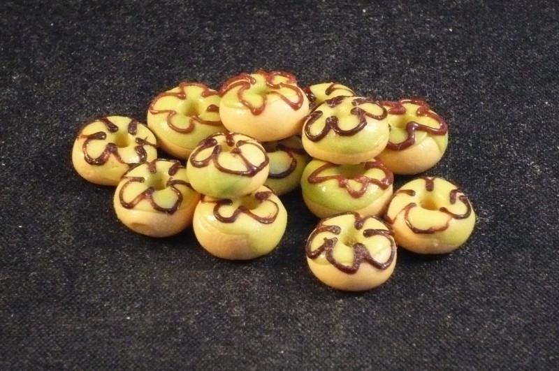 Donut 11