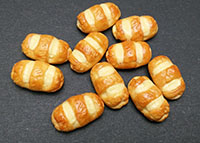 Broodje 12