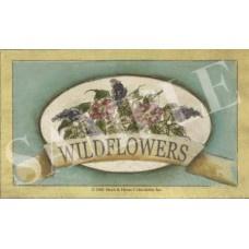Wildflowers nr 67