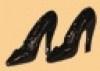 Schoenen zwart 2