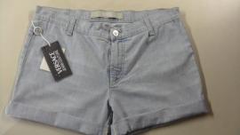 Versace  korte short Maat L, XL
